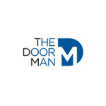 Franchise THE DOOR MAN France