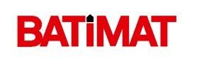 Salon Batimat logo