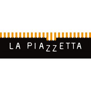 Franchise LA PIAZZETTA