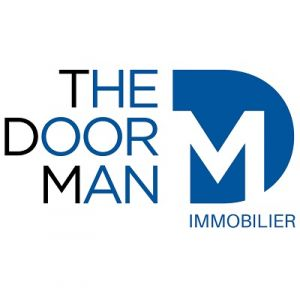 Franchise THE DOOR MAN France