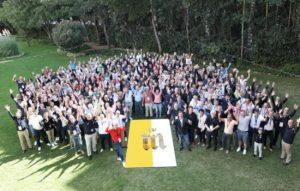 Convention nationale Franchise Midas : « Ensemble, plus forts, plus loin »
