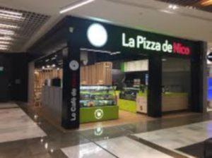 Pizza de Nico accueille trois nouveaux établissements en Alsace