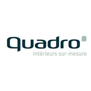 Franchise Quadro