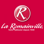 Franchise LA ROMAINVILLE
