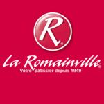 Franchise LA ROMAINVILLE