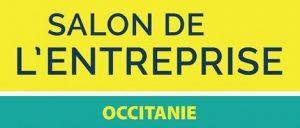 Biocoop salon de l'Entreprise Occitanie