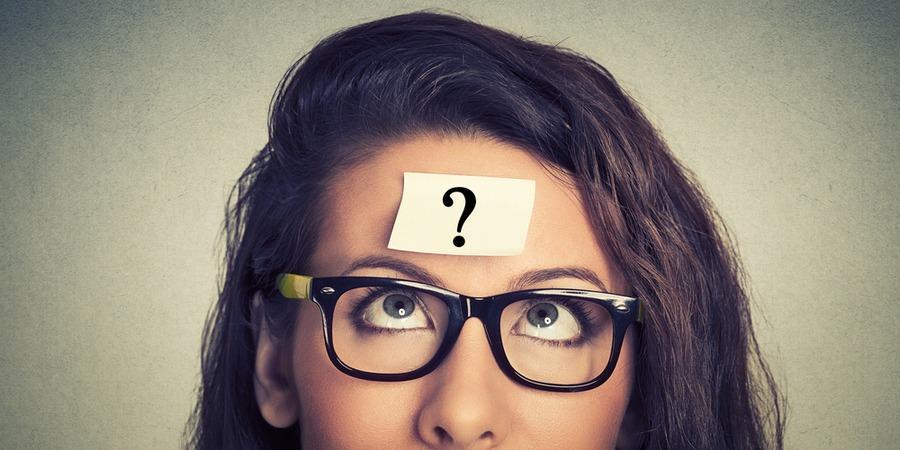 Pourquoi les femmes choisissent-elles la franchise ?