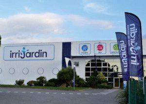 Irrijardin lance une nouvelle campagne de recrutement exceptionnelle