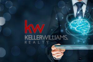 La franchise Keller Williams protège son concept en France