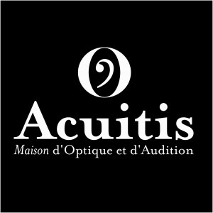 Logo Franchise Acuitis