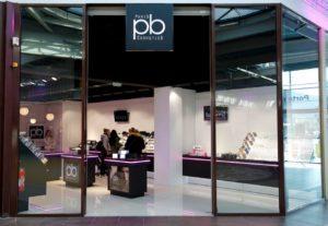 PB Cosmetics, un concept basé sur le conseil et la qualité des produits