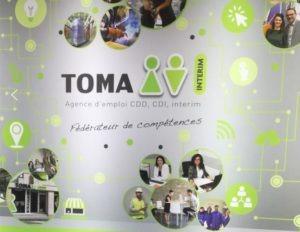 Avez-vous le profil requis pour devenir franchisé TOMA Interim ?
