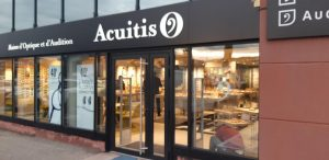 Extérieur Maison Acuitis St Maximin-la-Ste-Baume