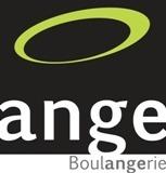 logo franchise ANGE