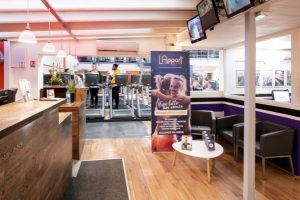 Le franchiseur L'Appart Fitness prévoit une trentaine d'ouvertures en 2020
