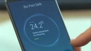 Un nouveau franchisé Bio Pool Tech s'installe dans le Pas-de-Calais
