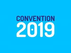 Convention nationale du réseau Centre Services