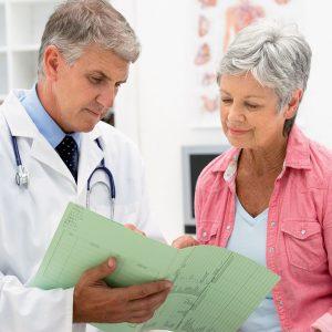Distri Club Médical, offre professionnels de la santé