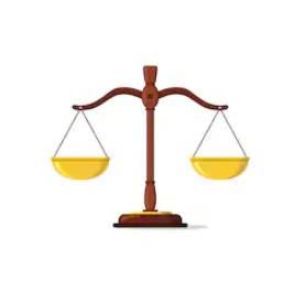 équilibre participatif