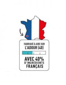 Intermarché renouvelle son engagement en faveur du monde agricole français