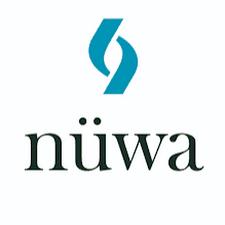 logo Nüwa