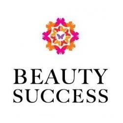 logo franchise Beauty Success