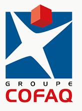 logo Groupe COFAQ