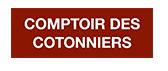 logo comptoir des cotonniers