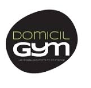 logo Domicil'Gym