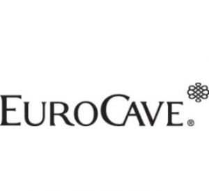 Franchise Eurocave logo