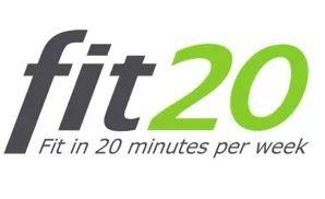 logo Fit20