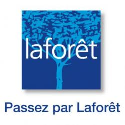 logo Laforêt