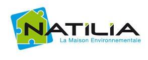 logo natilia