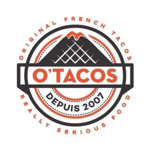 logos O'Tacos
