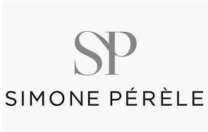 logo Simone Pérèle