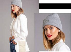 collection Moa x Caroline Receveur