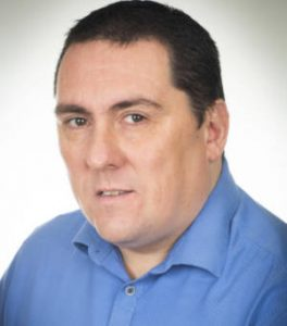 Wilfried Delaunay