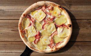 pizza Pizza Cosy