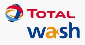 logo Total Wash