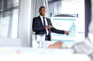 Classement des pays africains selon le Doing Business 2020