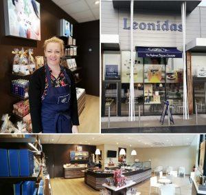 Boutique Leonidas Dechy (59)