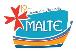 Franchise Diagamter - 19ème convention nationale à Malte