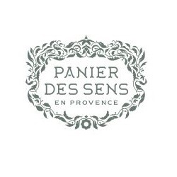 Franchise PANIER DES SENS