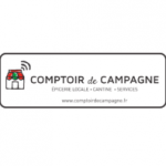 Franchise Comptoir de Campagne