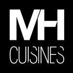 Franchise MH cuisines