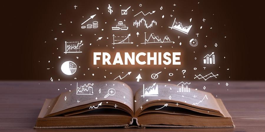 Ouvrir une franchise : 10 étapes clés pour réussir