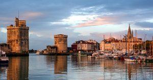 La Rochelle - Acuitis