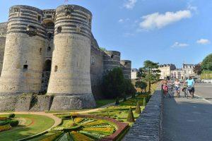 La franchise Acuitis à Angers