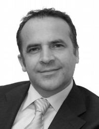 Jean-Louis Kersac'h, franchisé Diagamter Suresnes
