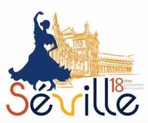 convention nationale de la franchise Diagamter à Séville